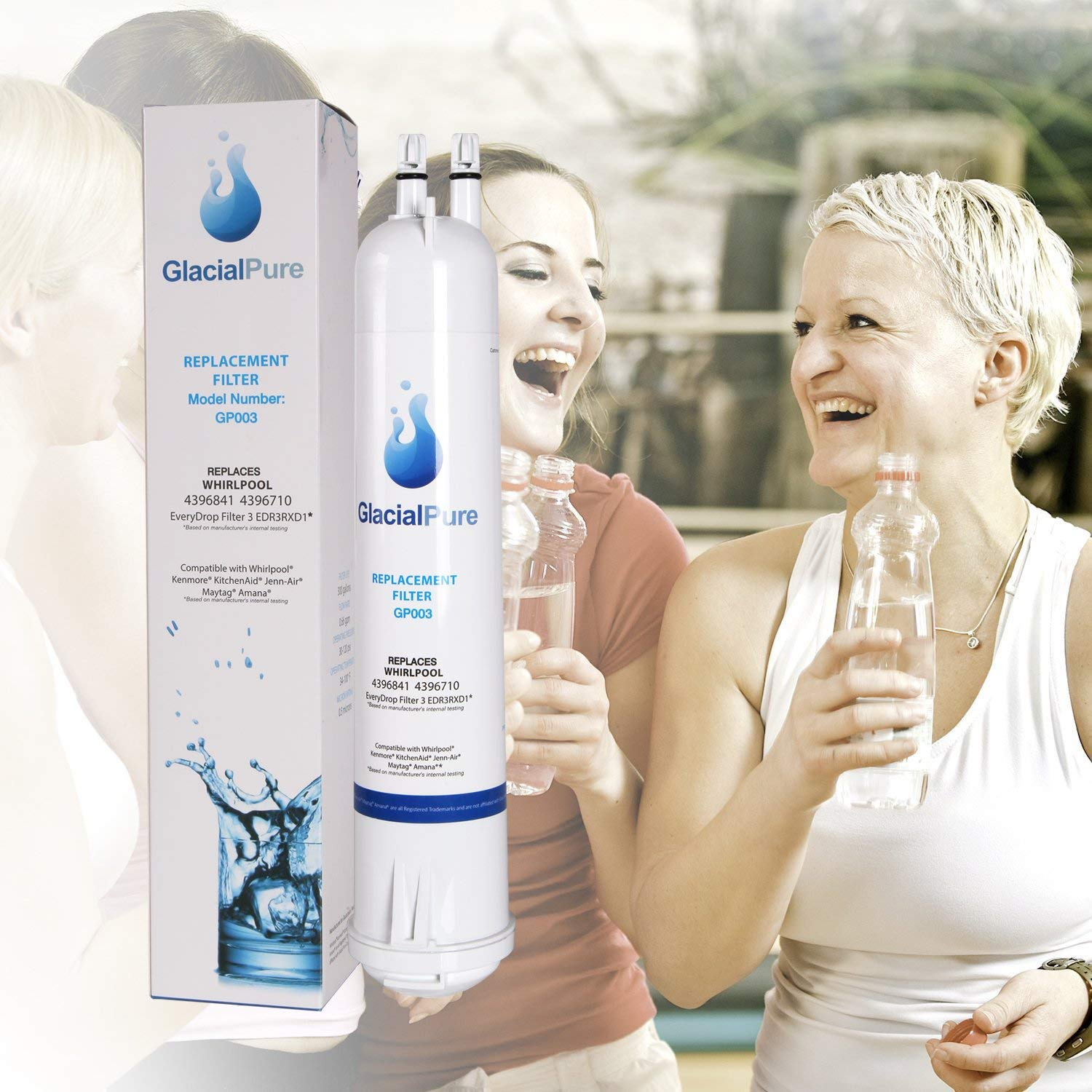 4396710 – refrigerator water filters online