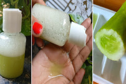 Cuma Modal 2000 Rupiah, Wajah Bisa Putih Bersih Dari Noda Bekas Jerawat,Flak Hitam Akibat Penuaan Dini dan Wajah Minyak.