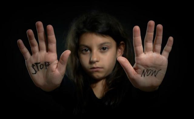 Ομιλία-συζήτηση για την Πρόληψη της Παιδικής Σεξουαλικής Κακοποίησης στο Ναύπλιο