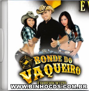 MUSICAS TIGRAO BAIXAR BONDE