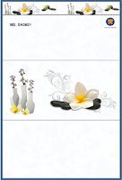 Gạch ốp MIKADO SH3601