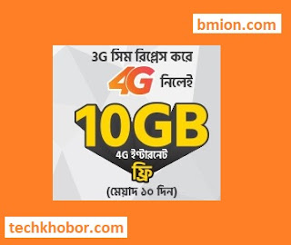 Banglalink-4G-SIM-Get-10GB-4G-Data-free!-Check-Your-4G-SIM-or-Collect-From-Customer-Care!