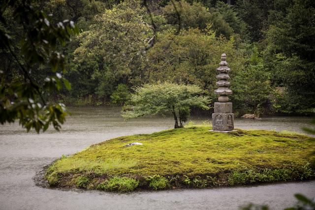 Rincones del jardín :: Canon EOS5D MkIII | ISO400 | Canon 24-105@75mm | f/4.0 | 1/40s