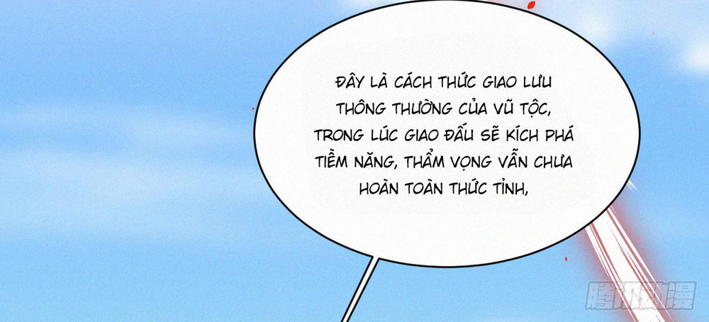 In Or Out Chapter 11 - Trang 4