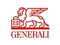 Lowongan Kerja Entrepreneur di PT. Generali Indonesia - Semarang