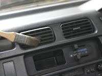 Apa yang Harus Dilakukan Saat AC Mobil Tidak Dingin?
