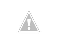 Cara Menghilangkan Key Mapping dan Membuat Full Screen di TGB (Tencent Gaming Buddy)