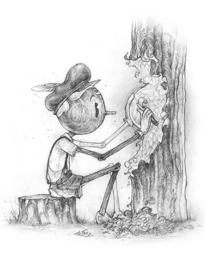 05-Pinocchio-in-the-family-business-Timothy-Von-Rueden-www-designstack-co