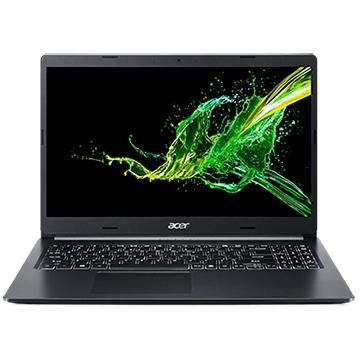 Acer Aspire A515-54-51DJ Drivers