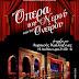 Σήμερα στην Πρέβεζα Μουσική βραδιά με λυρικούς καλλιτέχνες , στην «Όπερα του Νερού και του Ονείρου»