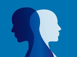 Penyebab Umum Gangguan Bipolar