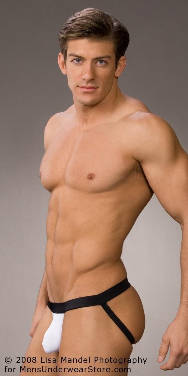 Zack Vasquez Nude 70