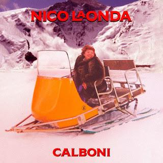 Nico LaOnda - Calboni