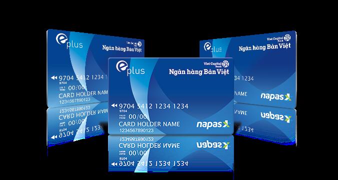 Danh sách các ngân hàng thuộc liên minh Napas