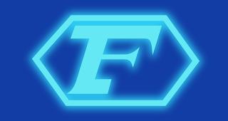 Captain Future kommt ins Free TV zurück | Die Kultserie meldet sich auf Nitro zurück