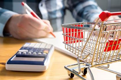 pengertian Lengkap Tentang Apa itu Inflasi