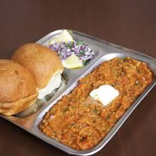 Hindi Recipe Pav Bhaji