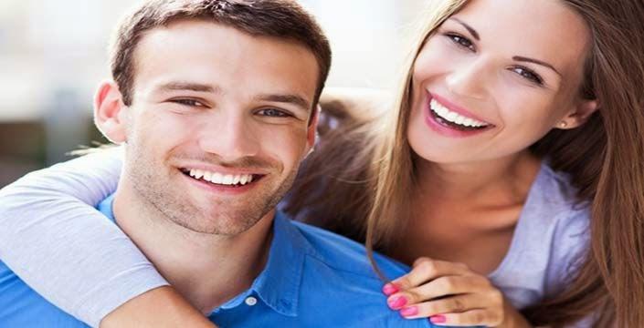 d7d98e3cf3f07 تعرف على 5 أسرار للعلاقة الزوجية الناجحة .
