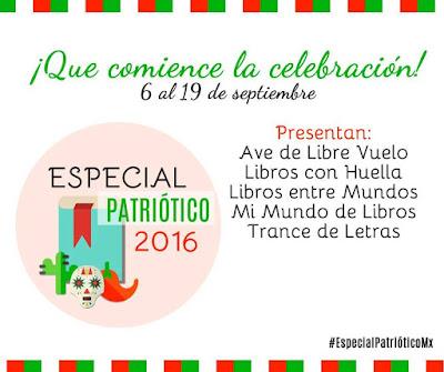 http://trancedeletras.blogspot.mx/2016/09/especialpatrioticomx-vamos-celebrar.html