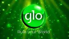 How To Activate GLO Unlimited Free Browsing Cheat | December 2019