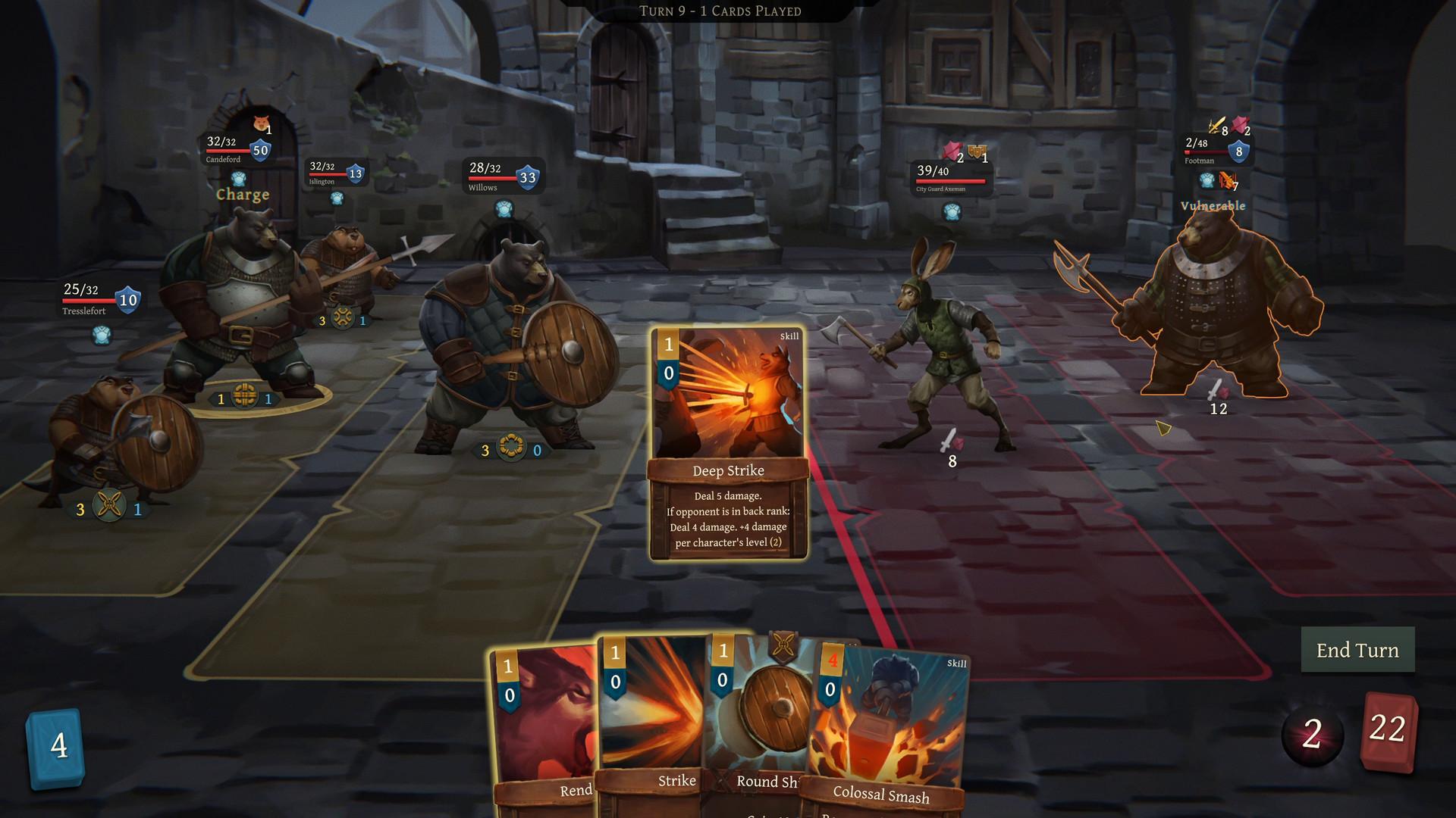 banners-of-ruin-pc-screenshot-4