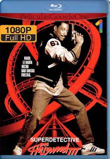 Superdetective En Hollywood 3[1994] [1080p BRrip] [Latino- Ingles] [GoogleDrive] LaChapelHD