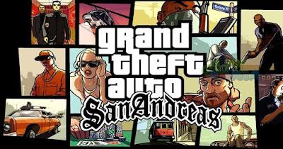 تحميل لعبة gta san andreas للاندرويد, تحميل لعبة gta san andreas للاندرويد بحجم صغير, تحميل gta sa lite مهكرة