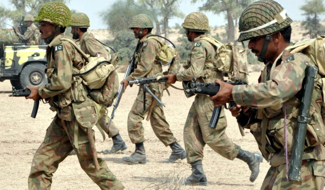 how to join a army, how to join army after bsc, how to join army after fsc, how to join army after graduation, how to join army after matric, how to join army as a officer,