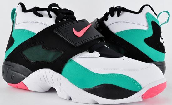 promo code 51509 114e6 ajordanxi Your  1 Source For Sneaker Release Dates  Nike Air Diamond Turf