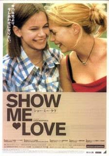 Fucking Åmål / Show Me Love (1998)