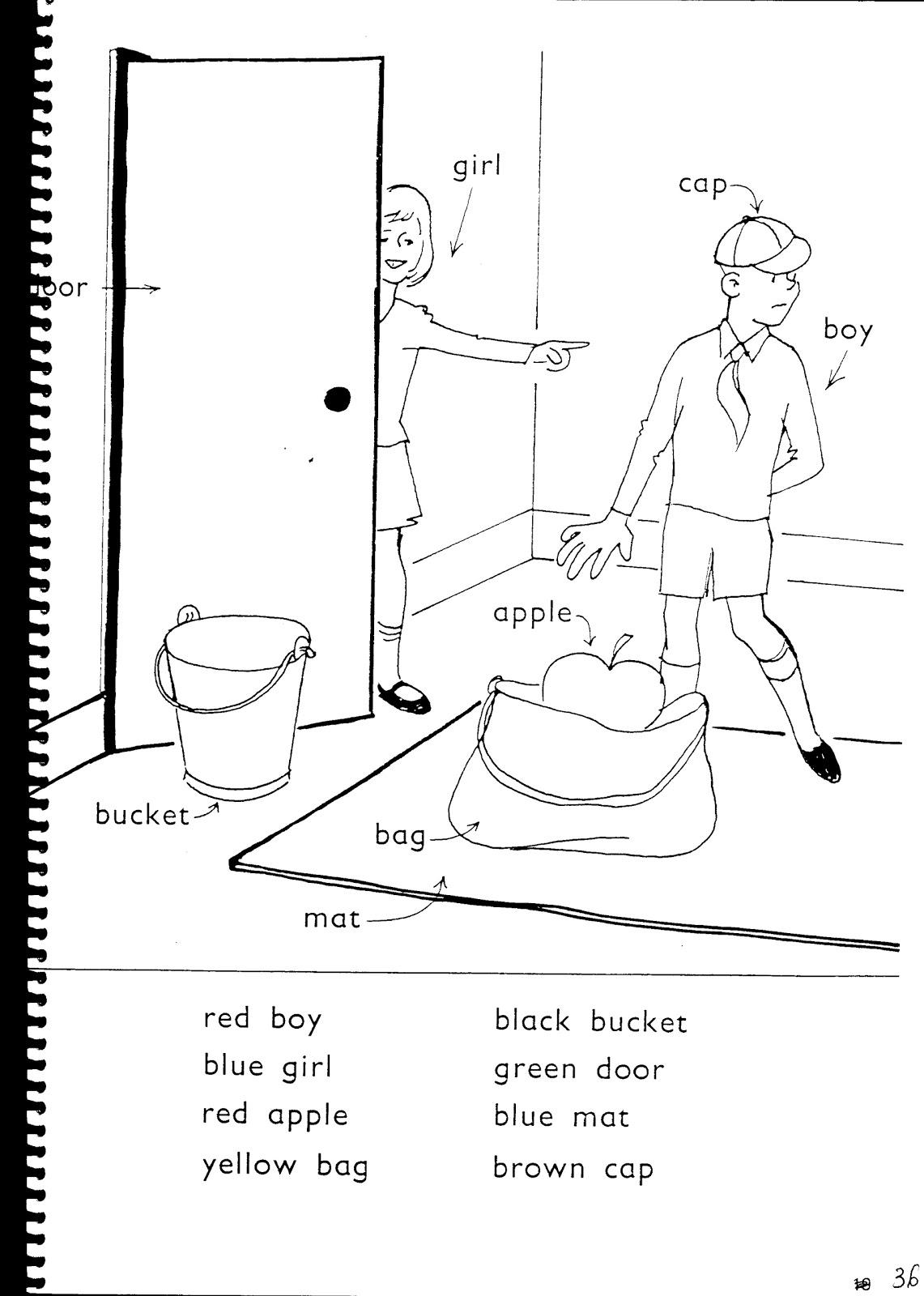 Fichas De Ingles Ficha Colours 2 Colours Worksheets