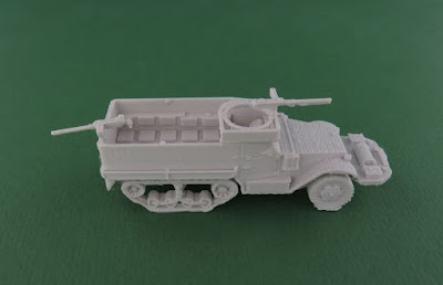 M5 Halftrack picture 7