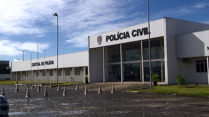 FAKE NEWS: Suspeito de espalhar notícia falsa sobre coronavírus vai responder por provocar pânico, na Paraíba.