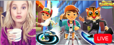 Subway Surfers World Tour 2019