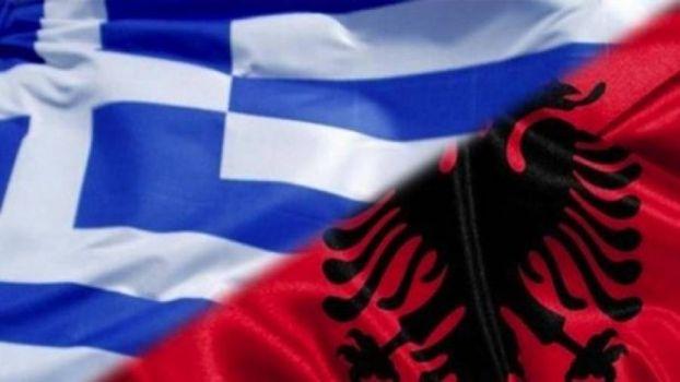 Η Ελλάδα ,κατά πληροφορίες, θα αφαιρέσει την ελληνική υπηκοότητα από άτομα που θα συνεργάζονται με τους Αλβανούς