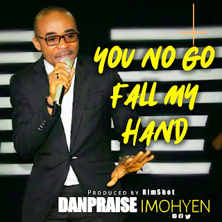 Download Mp3 You No Go Fall My Hand