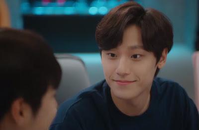 Lee Do Hyun - 18 Again #8