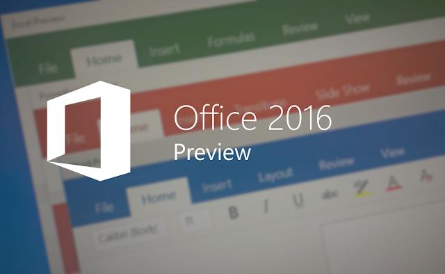 Office-2016-Kabarnya-Akan-dirilis-Pada-22-September-oleh-Microsoft