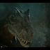 """Curta """"Jurassic World: A Batalha de Big Rock"""" é lançado oficialmente no Brasil (legendado e dublado)!"""