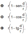 Letras A, B e C