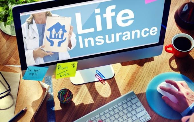 Begini Cara Pengajuan Asuransi Kesehatan Online di CekAja