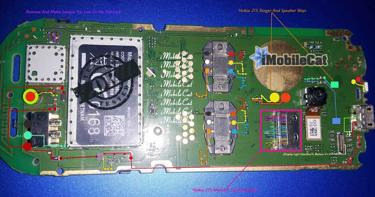 2002 ford explorer stereo wiring diagram on 2002 images free 2002 Explorer Radio Wiring Diagram 2002 ford explorer stereo wiring diagram 13 2001 jeep grand cherokee stereo wiring diagram 2004 ford explorer stereo wiring diagram 2002 explorer radio wiring diagram