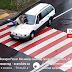 На вулиці Тичини сталася ДТП з вини… і водія і пішохода