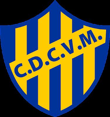 CLUB DEPORTIVO Y CULTURAL VILLA MITRE (RÍO COLORADO)