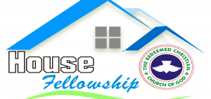 22 December 2019 RCCG House Fellowship Leader's Manual  2