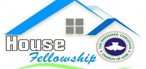 RCCG House Fellowship Leader's Manual 5 April 2020
