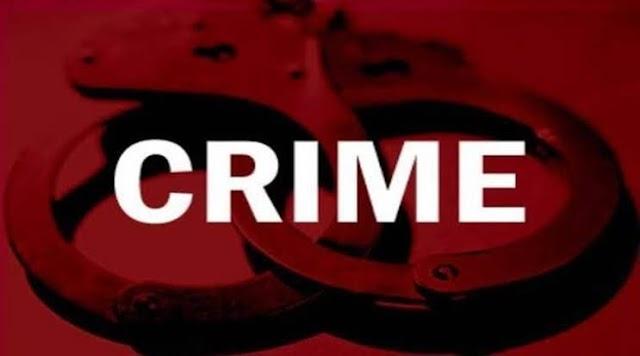 सेनगाव प्रकरणात दोन्ही गटांवर परस्पर विरोधी गुन्हे दाखल
