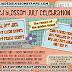 Jaded Blossom July Celebration Sale & Blog Hop!