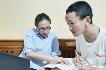 Belajar di Rumah, Siswa Kangen 'Mabar PUBG' di Sekolah