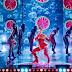 Bad Bunny domina en unos heroicos Premios Juventud